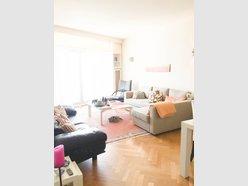 Appartement à louer 1 Chambre à Luxembourg-Centre ville - Réf. 4565077