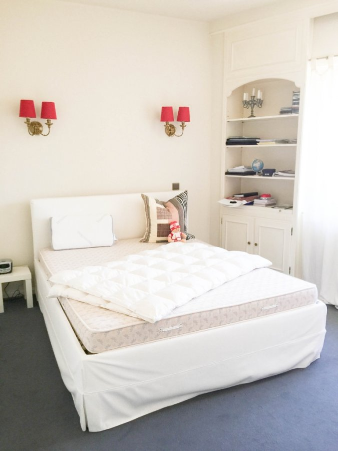 louer appartement 1 chambre 80 m² luxembourg photo 3