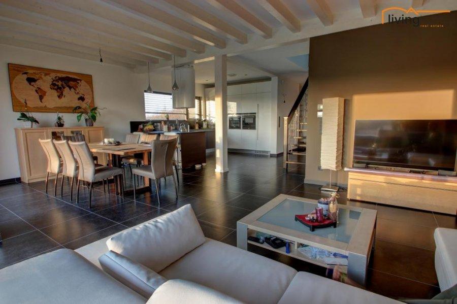 Maison jumelée à vendre 3 chambres à Hagen