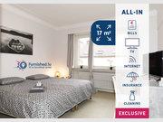 Schlafzimmer zur Miete 15 Zimmer in Luxembourg-Bonnevoie - Ref. 7190613