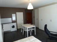 Apartment for rent in Luxembourg-Gare - Ref. 6735957