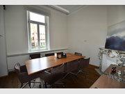 Bureau à louer à Luxembourg-Belair - Réf. 6625621