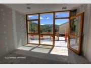 Appartement à vendre F3 à La Bresse - Réf. 6367573
