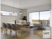 Apartment for sale 2 bedrooms in Binsfeld - Ref. 6695253