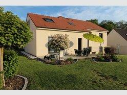 Maison à vendre F7 à Sainte-Marie-aux-Chênes - Réf. 6371669