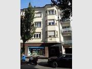 Appartement à louer 1 Chambre à Luxembourg-Centre ville - Réf. 5978453