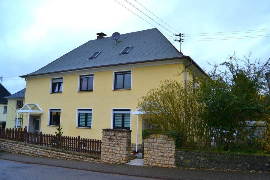 acheter appartement 5 pièces 76.9 m² perl photo 1