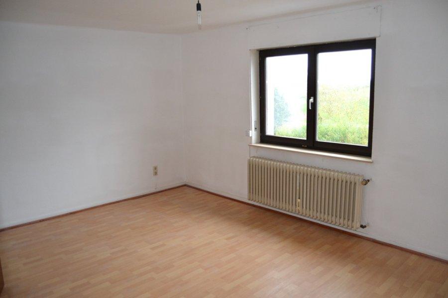 acheter appartement 5 pièces 76.9 m² perl photo 4