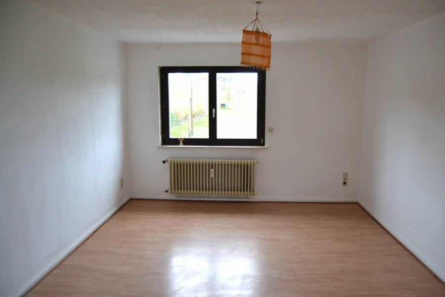 acheter appartement 5 pièces 76.9 m² perl photo 5