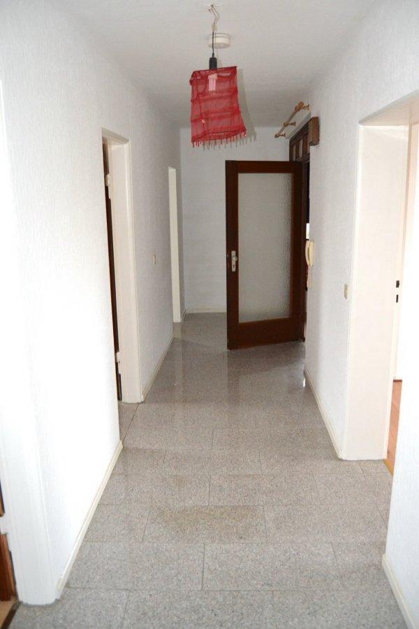 acheter appartement 5 pièces 76.9 m² perl photo 6