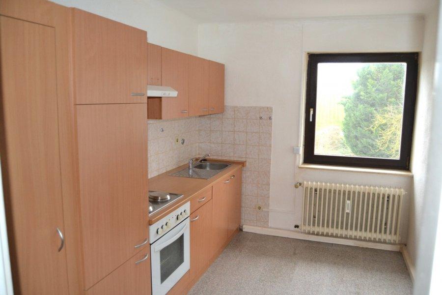 acheter appartement 5 pièces 76.9 m² perl photo 7