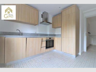 Wohnung zum Kauf 2 Zimmer in Luxembourg-Bonnevoie - Ref. 6056277
