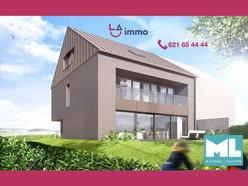 Haus zum Kauf 4 Zimmer in Mersch - Ref. 7305557