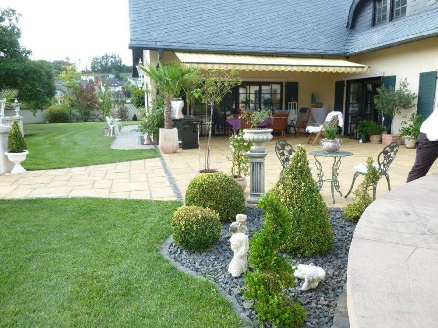 Villa zu verkaufen 6 Schlafzimmer in Newel-Beßlich