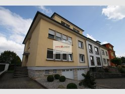 Apartment for rent 2 bedrooms in Howald - Ref. 5425493