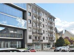Appartement à louer 1 Chambre à Luxembourg-Hollerich - Réf. 6801749