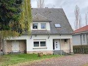 Office for rent in Mondercange - Ref. 6613333