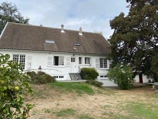 louer villa 10 pièces 163 m² mondorff photo 2
