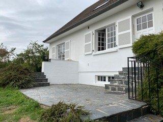 louer villa 10 pièces 163 m² mondorff photo 5