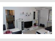 Appartement à vendre 1 Chambre à Rollingen - Réf. 5765461