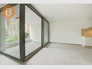 Maisonnette zur Miete 3 Zimmer in Ahn - Ref. 6814037