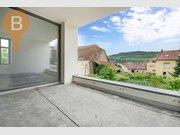 Duplex for rent 3 bedrooms in Ahn - Ref. 6814037
