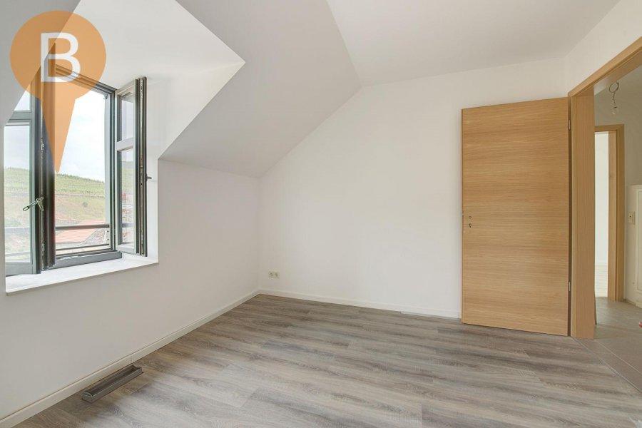 Duplex à louer 3 chambres à Ahn