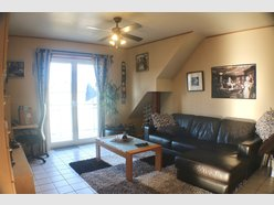 Apartment for sale 2 bedrooms in Kayl - Ref. 6027605