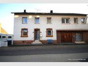 Einfamilienhaus zum Kauf 9 Zimmer in Tawern - Ref. 6101589