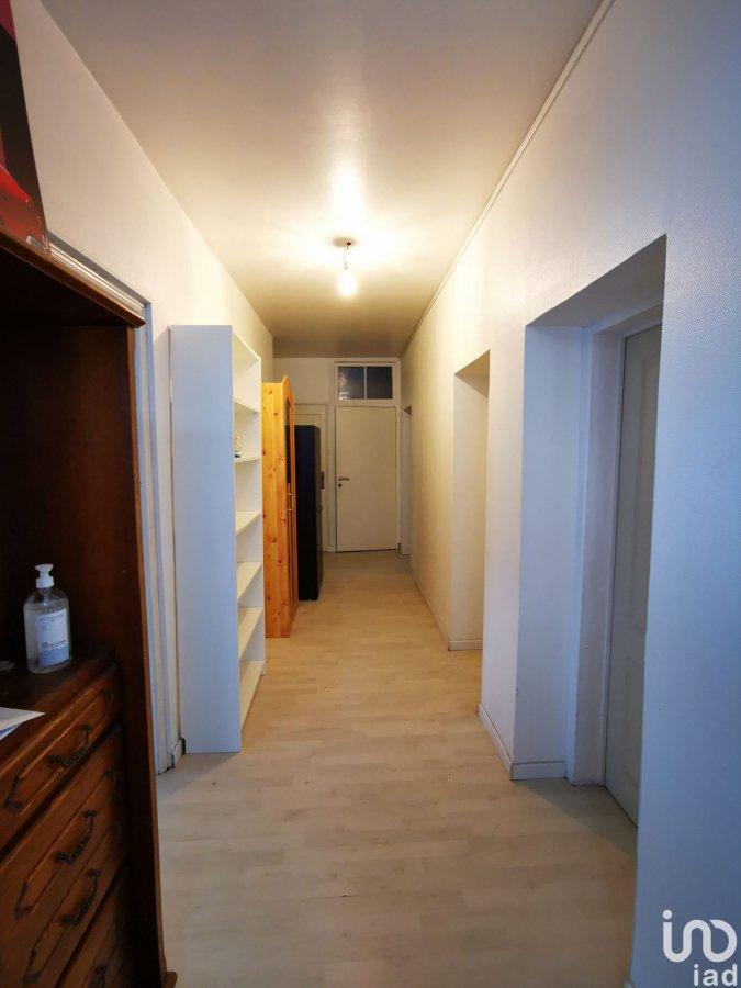 renditeobjekt kaufen 8 zimmer 226 m² longlaville foto 2