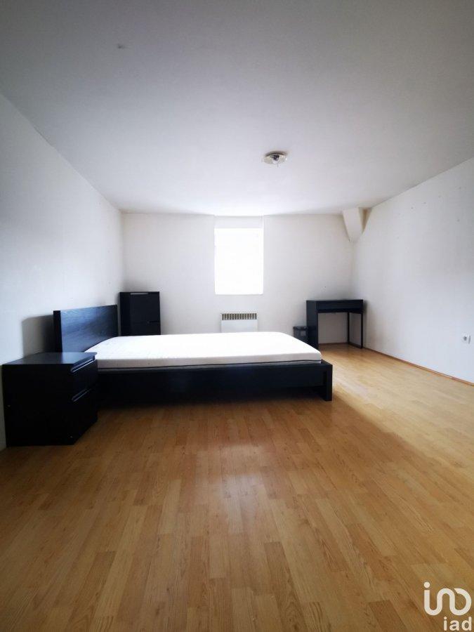 renditeobjekt kaufen 8 zimmer 226 m² longlaville foto 3
