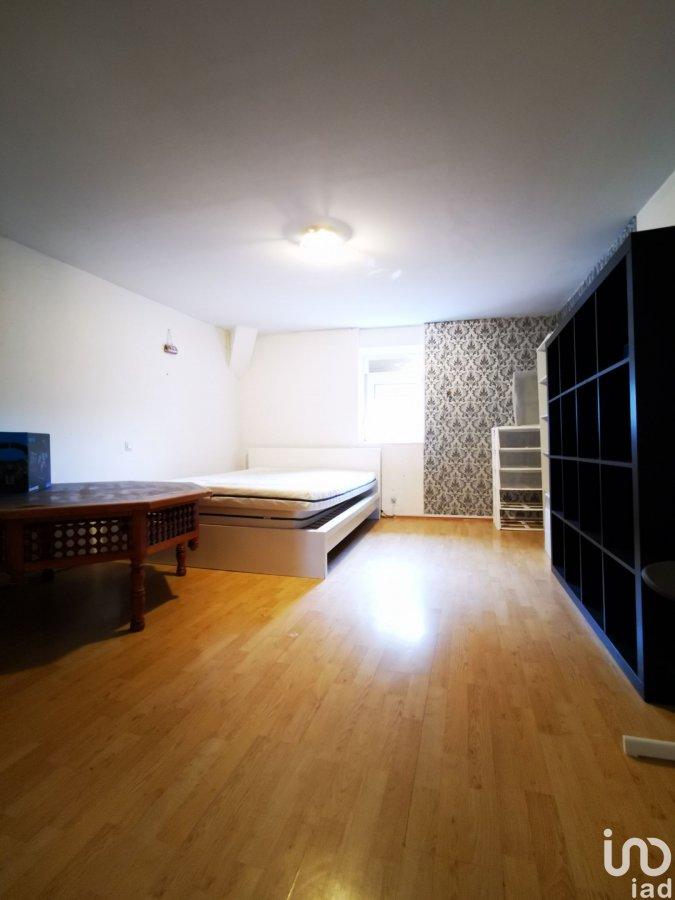 renditeobjekt kaufen 8 zimmer 226 m² longlaville foto 4