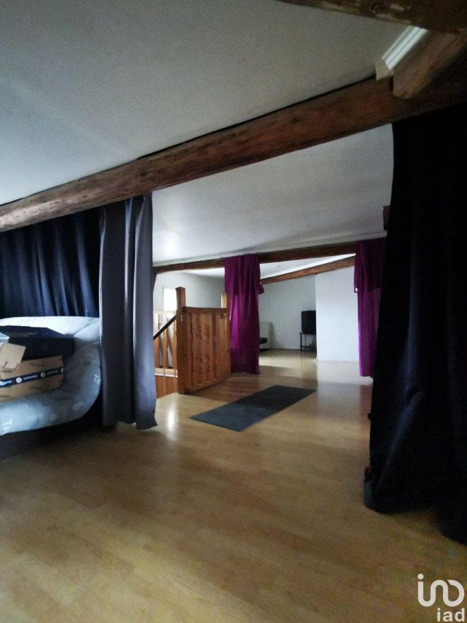 renditeobjekt kaufen 8 zimmer 226 m² longlaville foto 6
