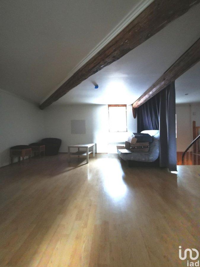 renditeobjekt kaufen 8 zimmer 226 m² longlaville foto 5