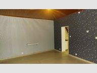 Maison à louer F4 à Grand-Fort-Philippe - Réf. 5065301