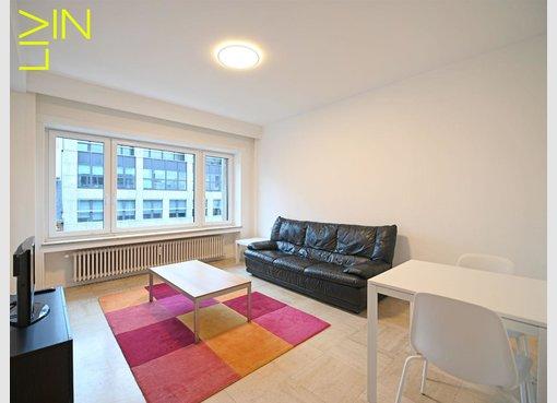 Wohnung zur Miete 1 Zimmer in Luxembourg (LU) - Ref. 7101013