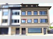 Bureau à vendre 1 Chambre à Luxembourg-Belair - Réf. 5007957