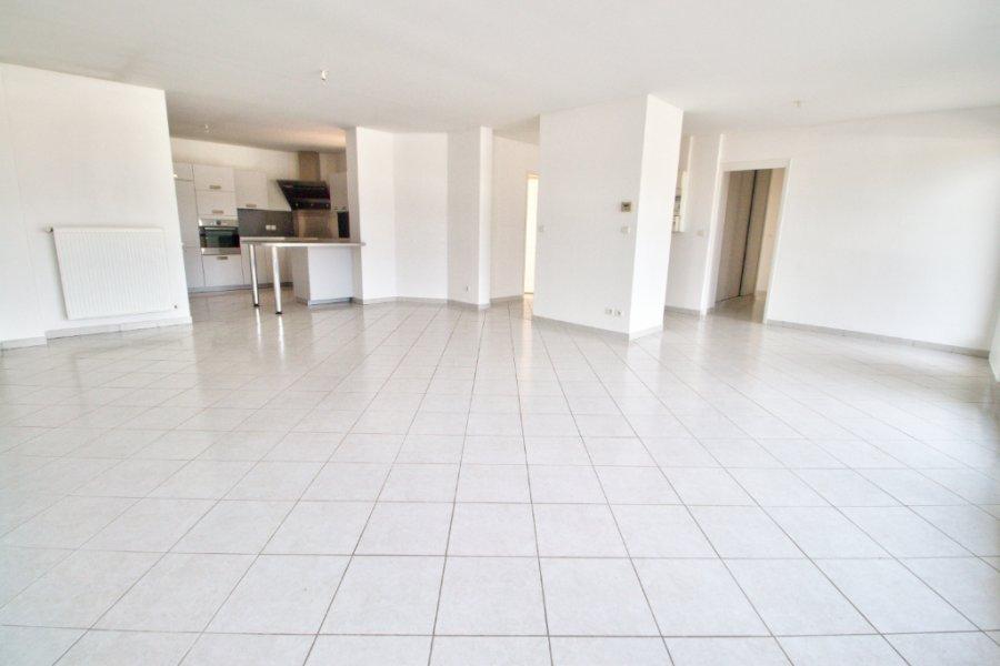 acheter appartement 4 pièces 106 m² briey photo 2