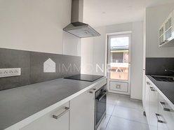 Appartement à vendre F3 à Thionville - Réf. 7055957