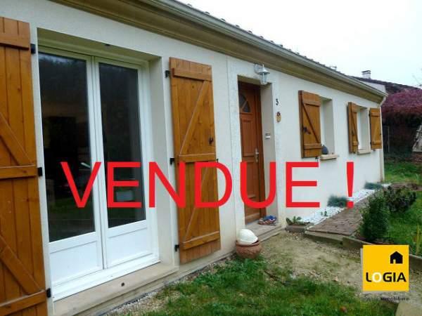 acheter maison 5 pièces 85 m² dieulouard photo 7