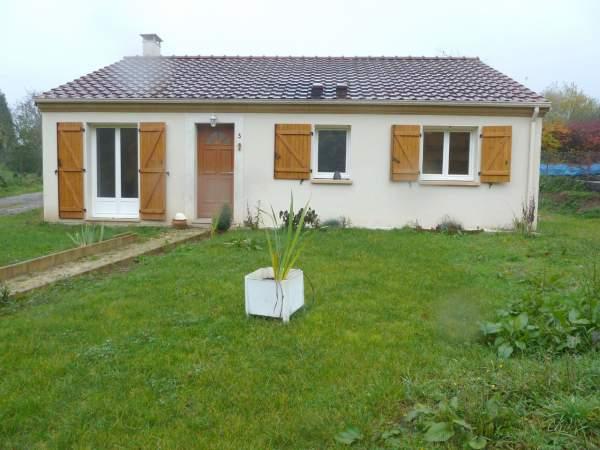 acheter maison 5 pièces 85 m² dieulouard photo 3