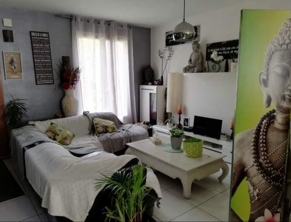 acheter maison 5 pièces 85 m² dieulouard photo 6