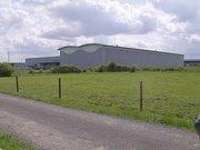 Terrain constructible à louer à Mondercange - Réf. 4311637