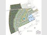 Terrain à vendre à Baschleiden - Réf. 4971093