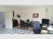Haus zur Miete 4 Zimmer in Mettlach-Orscholz - Ref. 5167701