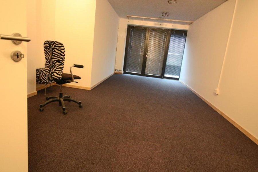 louer bureau 0 chambre 0 m² sonlez photo 7