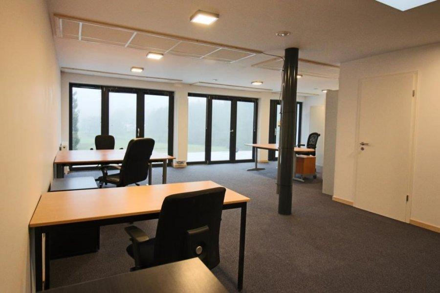 louer bureau 0 chambre 0 m² sonlez photo 1
