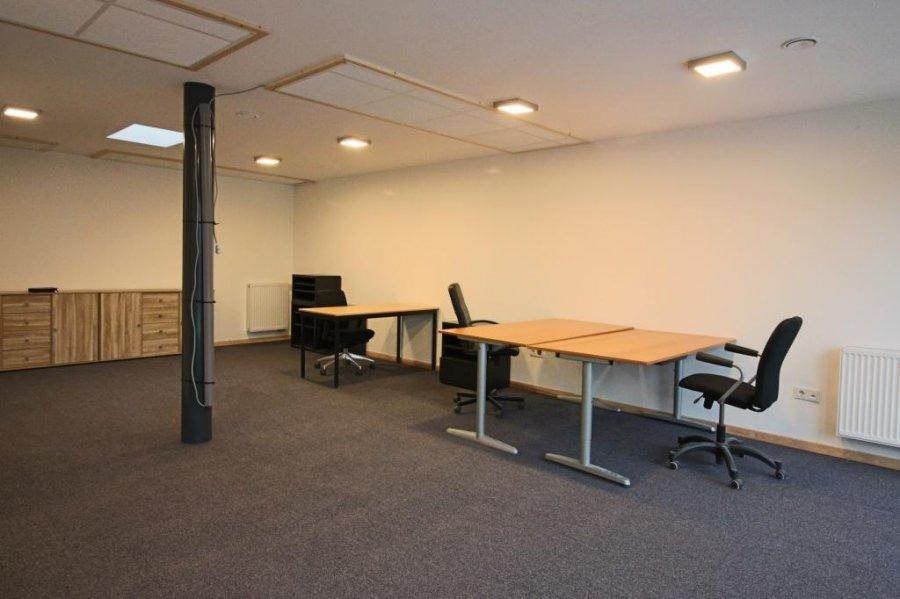 louer bureau 0 chambre 0 m² sonlez photo 5