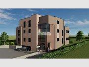 Wohnung zum Kauf 3 Zimmer in Bergem - Ref. 6687573