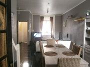 Maison à vendre F5 à Tourcoing - Réf. 4533077